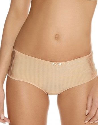 Freya Idol short Beige