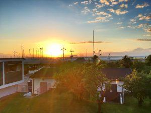 Höllviken_solnedgång_Hogengård