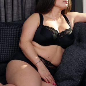 Lacy Sanna Hogengard